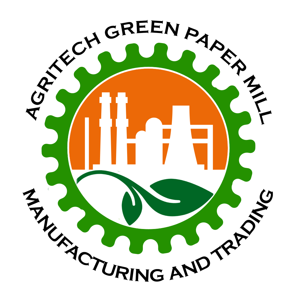 AGRITECH GREEN PAPER MILL - PHILIPPINES
